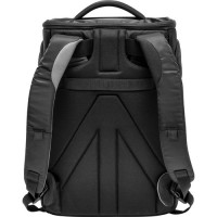 Manfrotto Advanced Tri Backpack L (Large) [MB MA-BP-TL]
